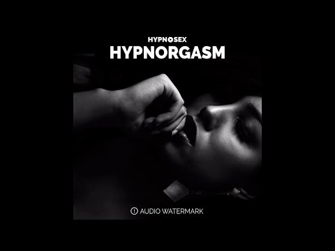 Xxx Mp4 HypnoSex Powerful Multiple Orgasm HypnORGASM Short Version 3gp Sex