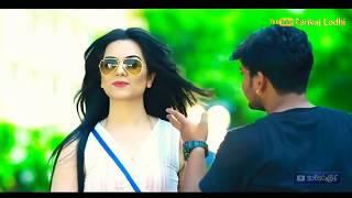 Lagdi Lahore Di Remix