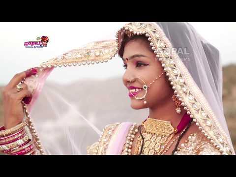 Xxx Mp4 राखी रंगीली का पहला सुपरहिट कॉमेडी राखी थारी याद में गाणा गाऊं छू Rajasthani Latest Dj Song 2018 3gp Sex