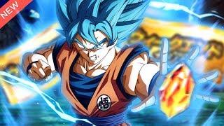 NEW FREE DOKKAN WEEKEND LR SUMMONS! Dragon Ball Z Dokkan Battle