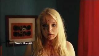 Lollipop Monster | Trailer D (2011)