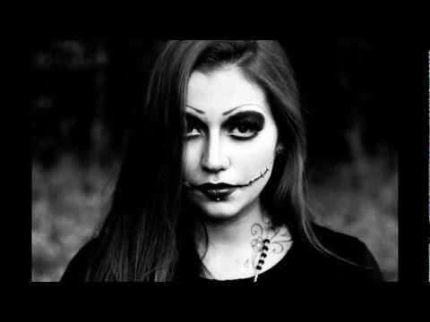 Xxx Mp4 This Is Halloween Female Cover By Real Chanty The Nightmare Before Christmas 3gp Sex