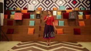 The Introvert's Banter   Rabia Kapoor