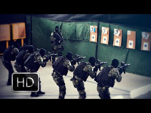 Exército Brasileiro |