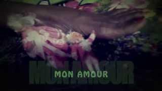 MON AMOUR Abidjan Côte d'Ivoire