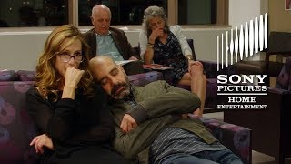 Breakable You Trailer - On Digital 3/13