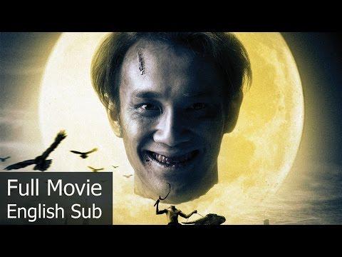 Download Aashiqui 2 movie mp4/3D/HD/720p/Xvid/mkv free
