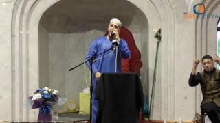 Naseeb Abbas | Jo Wi Manga Menu Sarkar | Mehfil E Eid | Bazm E Raza Bilal Masjid Rochdale