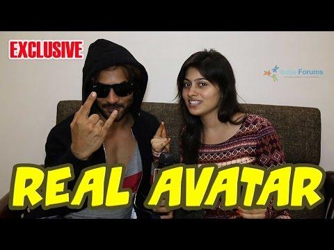 Krip Suri & Aparna Dixit's new avatar