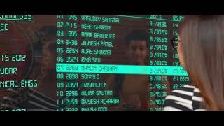 Genius (official) Trailer Utkarsh  Sharma LShita  Nawazuddin Anil Sharma (Bollywood).  Movie 2018