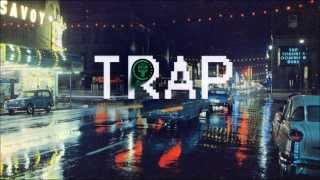 Tony Junior - Twerk Anthem (Original Mix)