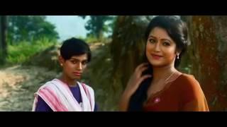 Laden asil polai Latest Assamese Song