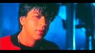 Dil se (1998) Dubbing Bahasa Indonesia