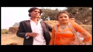 A Gori Jaibu Kawna Ke Toli   Bhojpuri New Hot Holi Song   Pappu Lal Yadav