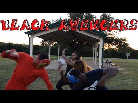 Xxx Mp4 The Black Avengers 3gp Sex