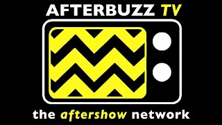 11/22/63 Season 1 Episodes 1 & 2 Review & After Show | AfterBuzz TV