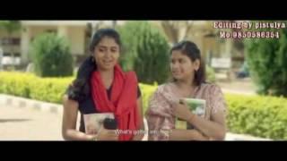 Sairat fanny video ( pistulya boy's Naigaon 2017)