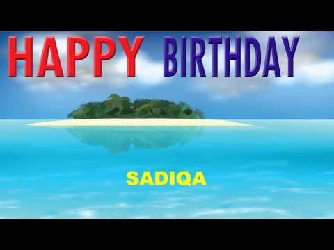 Xxx Mp4 Sadiqa Card Tarjeta Happy Birthday 3gp Sex