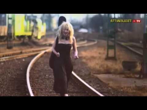 Anna Bergendahl This Is My Life Niclas Kings Radio Remix