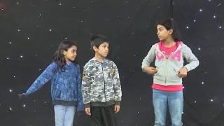 قناة اطفال ومواهب الفضائية حفل مهرجان بلجرشي 39 اليوم الثاني