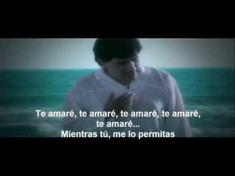 Xxx Mp4 William Luna Mi Valentín Te Amaré Con Letra Video Oficial HD 3gp Sex