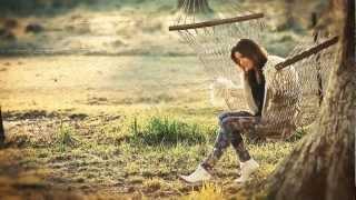 Jayne Denham - Shelter (Official Music Video)