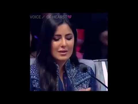 WhatsApp video stutas||| sad ||| Salman Khan || Ketrina Kaif