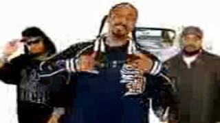 Ice Cube Feat. Snoop Dogg & Lil Jon - Go To Church (Official Music Video) [ HQ ].3gp