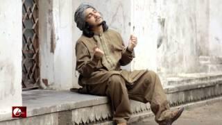 Valobashi ma by Minhaj Shifat, Directed by Elan