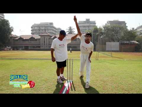 Xxx Mp4 Cricket Practice Fast Bowling 3gp Sex