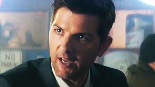 Little Evil Trailer 2017 Movie - Official