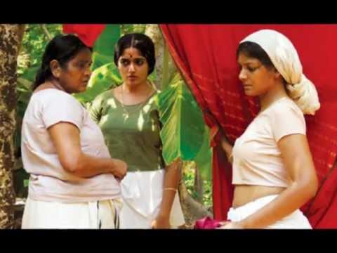Xxx Mp4 Geethu Mohandas Hot Sexy Bath Scene And Sexy Looks 3gp Sex