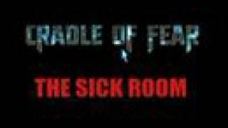 CRADLE OF FEAR (2001) trailer