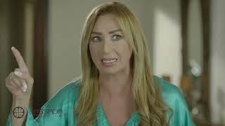 Kawalis Al Madina - Episode 34 / مسلسل كواليس المدينة - الحلقة 34