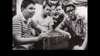 Stand by me full cast then and now : )