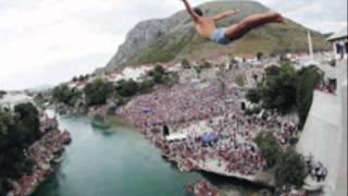 sove -Cuda od Mostara