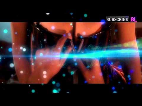 Sunny Leone's sex scene from Ragini MMS 2 hits 1 million on YouTube