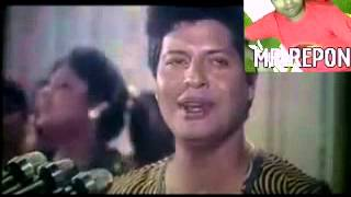 BONDHU AMAR BANGLA MOVIE SONG