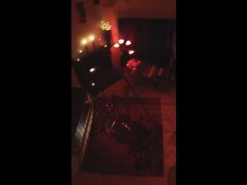 Xxx Mp4 Maitresse Renee S Dungeon Dallas Fort Worth Texas 3gp Sex