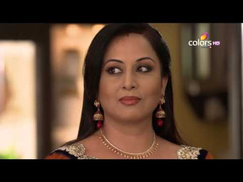 Kasam - 14th March 2016 - Full Episode (HD)