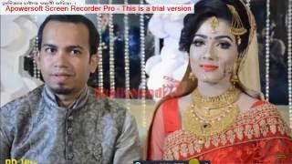Mahiya Mahi Wedding মাহি এখন সিলেটী বউ. মাহিয়া মাহির Xclusive ইন্টারভিউ