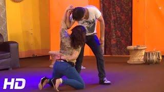 SEXY GULNAR 2016 ROMANTIC MUJRA - NAINA - PAKISTANI MUJRA DANCE