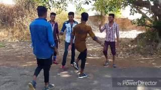 Superstar Bhuban Sambalpuri Video 2017