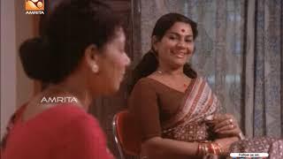 Poochakkoru Mookkuthi Malayalam Movie Scene | #AmritaOnlineMovies