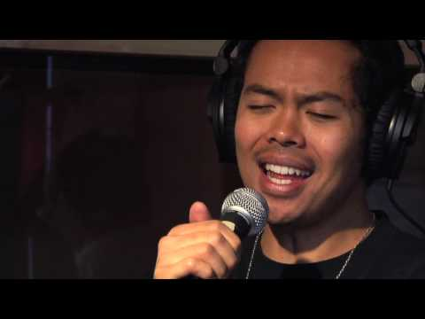 The Temper Trap Sweet Disposition Live on KEXP
