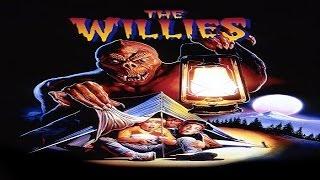 The Willies (1990) Dvd Full Movie