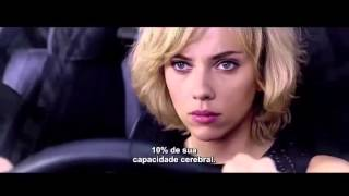 Lucy - download em 1080p Dublado Torrent