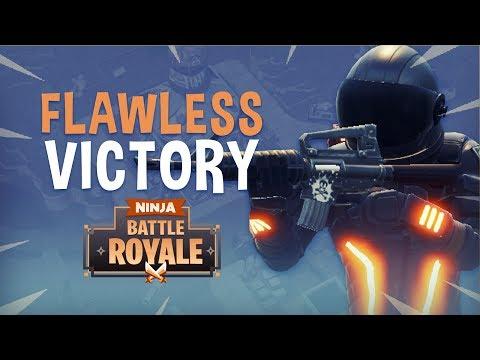 Xxx Mp4 Flawless Victory Fortnite Battle Royale Gameplay Ninja 3gp Sex