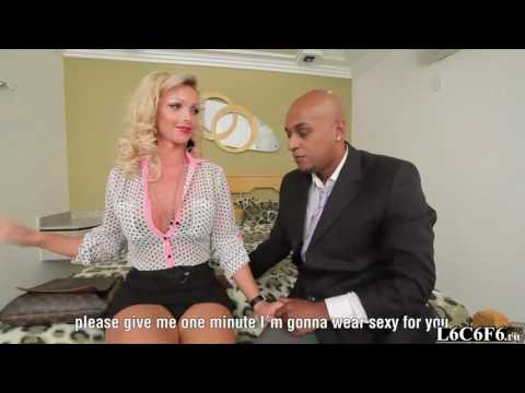 Xxx Mp4 Transsexual Carla Novaes Portraying A Secret Spy 3gp Sex