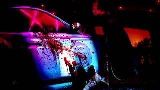 M.O.O.N. - Dust (Sixfeet Remix)